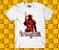 Enjoystick Red Dead Revolver - Imagem 3