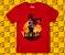Enjoystick Red Dead Redemption - Imagem 4