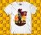 Enjoystick Red Dead Redemption - Imagem 3