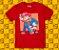 Enjoystick Mario and Sonic - Imagem 4