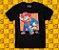 Enjoystick Mario and Sonic - Imagem 5