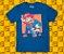Enjoystick Mario and Sonic - Imagem 3