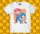 Enjoystick Mario and Sonic - Imagem 2