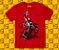 Enjoystick Legacy of Kain - Imagem 4