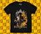 Enjoystick Prince of Persia - Imagem 2