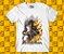 Enjoystick Prince of Persia - Imagem 4