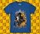 Enjoystick Prince of Persia - Imagem 6