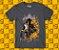Enjoystick Prince of Persia - Imagem 3