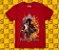 Enjoystick Prince of Persia - Imagem 5