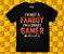 Enjoystick - I'm not a fanboy I'm a Smart Gamer - Imagem 2