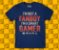 Enjoystick - I'm not a fanboy I'm a Smart Gamer - Imagem 3