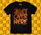 Enjoystick Mortal Kombat - Get Over Here - Imagem 2