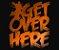Enjoystick Mortal Kombat - Get Over Here - Imagem 1