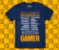 Enjoystick Gamer Raiz - Imagem 3
