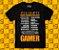 Enjoystick Gamer Raiz - Imagem 2