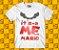 Enjoystick It's-a Me, Mario - Imagem 2