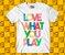 Enjoystick Love What You Play - Imagem 4