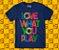 Enjoystick Love What You Play - Imagem 3