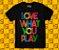 Enjoystick Love What You Play - Imagem 2