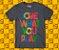 Enjoystick Love What You Play - Imagem 5