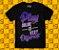 Enjoystick - Play Online is Very Differente - Imagem 2