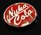 Enjoystick Fallout Nuka Cola - Imagem 1