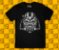 Enjoystick Fallout Helmet - Imagem 2