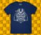Enjoystick Fallout Helmet - Imagem 3