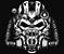 Enjoystick Fallout Helmet - Imagem 1