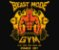 Enjoystick Altered Beast - Beast Mode - Imagem 1