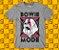 Enjoystick Donkey Bowie Mode - Imagem 5