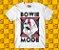 Enjoystick Donkey Bowie Mode - Imagem 2