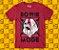 Enjoystick Donkey Bowie Mode - Imagem 4