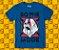Enjoystick Donkey Bowie Mode - Imagem 3