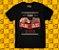 Enjoystick Street Fighter - It's The Battle of the Century - Imagem 4