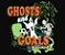 Enjoystick Ghosts and Goals - Imagem 1