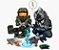 Enjoystick Halo Kids - Imagem 1