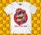 Enjoystick Super Mario Bison - Imagem 3