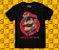 Enjoystick Super Mario Bison - Imagem 4