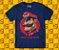 Enjoystick Super Mario Bison - Imagem 2