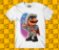 Enjoystick Mario Creed - Imagem 2