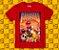 Enjoystick Mario Doom - Imagem 4
