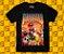 Enjoystick Mario Doom - Imagem 2