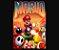 Enjoystick Mario Doom - Imagem 1