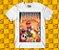 Enjoystick Mario Doom - Imagem 5