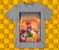 Enjoystick Mario Doom - Imagem 3