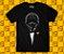 Enjoystick Mario The Godfather - Imagem 2