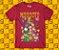 Enjoystick Videogame Mascots - Imagem 5