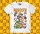 Enjoystick Videogame Mascots - Imagem 7