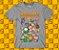 Enjoystick Videogame Mascots - Imagem 9